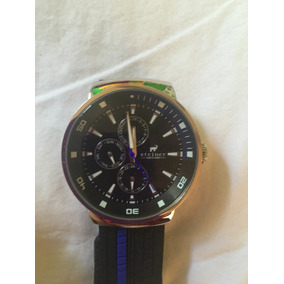 Reloj Caballero Steiner