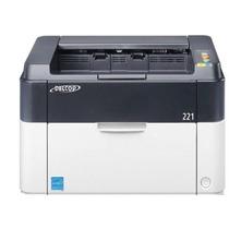 Impresora Laser Delcop 221 Monocromatica Aprovecha Oferta