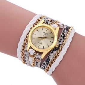 Relógio Feminino Preto Barato De Luxo Champion Sao Jose Do Cedro ... 32b29cc2cb