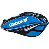 Bolso Raquetero Babolat Pure Drive 3 Raquetas