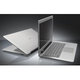 Acer Ultrabook Slim S3 Intel I3 320gb 4gb Ram Hd Nueva En Cj