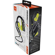 Fone Jbl Endurance Dive - Mp3 Player Integrado