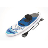 Paddle Sup Oceana Hydro-force 305x84x15cm 65303