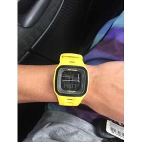 5c486f3d0e2 Anel Rip Curl - Relógios no Mercado Livre Brasil