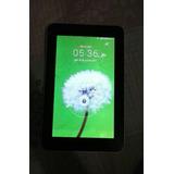 Tablet Huawei S7 702s (mica Estillada)