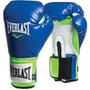 Guantes De Box Prostyle Everlast De 12 A 16 Oz. Varios Color