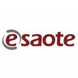 Reparacion Medison Samsung Esaote Ecografo Audiometro