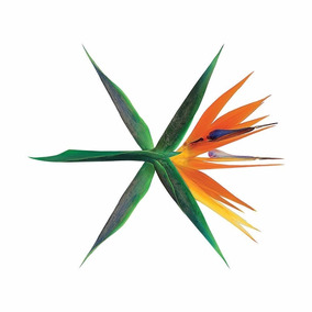 Kpop Exo The War 4th Album (korean Version) Importado