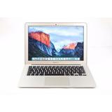 Macbook Air 11.6 Md711ll/a Core I5 1.3ghz Envío Gratis!!!!