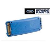Sensor Novo Ford Fusion Tpms Até 2008