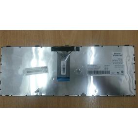 Teclado Lenovo G40 B40 Z40 B40-70 B40-30 G40-45 Z40-70