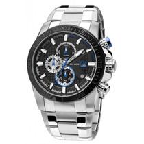 Relógio Technos Performance Ts Carbon - Os1aam/1p