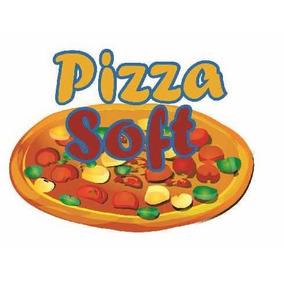 Programa Software Para Pizzerías Taquerías Torterías