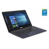 Acer Aspire Es1-420-3112 Amd E1 Dc 2500 1.4 Ghz/2gb/500gb/dv