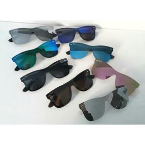 Acessorios Revenda Atacado - Óculos no Mercado Livre Brasil 10d569d31c