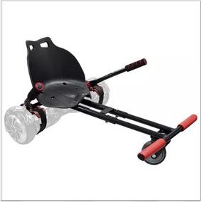 Hoverkart Para Scooter Skate Eletrico 6,5 De 8 De 8,5 E 10