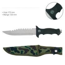 Cuchillo Táctico Monte Lion Tools