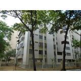 Mz Vende Apartamento En Prebo Urbanizacion Valencia