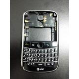 Blackberry Bold1 9000 Carcasa Repuesto
