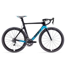 Bicicleta Giant Propel Advanced Sl 0 Ruta Pista Carbono