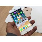Iphone 8 Plus De 64gb Nuevos Sellados