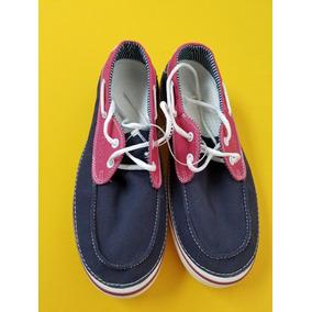Zapatos Crocs Originales Talla 12