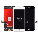 Display Iphone 7 Plus - Branco