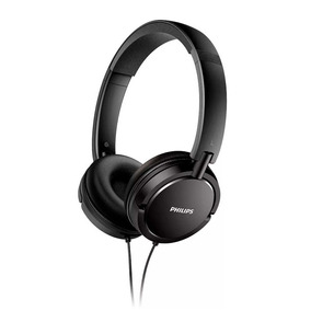 Auriculares Philips Shl5000/00