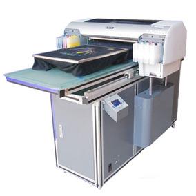 Impresora Digital Industrial Imprime Todo Material Pb2al