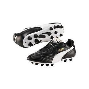 Zapatos negros Puma King para hombre jpocIvmYG1