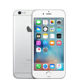 Iphone 6 De 32 Gb Silver