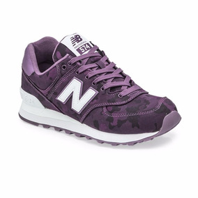 zapatillas new balance 574 baa