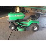 Tractor John Deere Sabre Para Cortar El Pasto