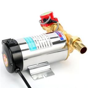 90 W 110v Autocebante Ducha Lavadora Automática Bomba