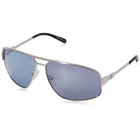Oculos Revo Rb 4037 De Sol Oakley - Óculos no Mercado Livre Brasil f7759e72aa