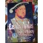 Jean Plaidy Las Tres Coronas Los Estuardo Novela Historica P