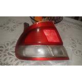 Stop Izquierdo Ford Laser 98