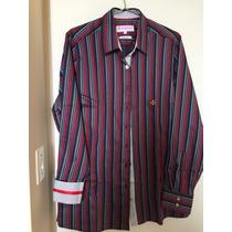 Camisa Dudalina 100% Original Com Etiqueta.