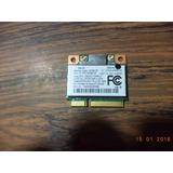Acer Aspire E1-421 Tarjeta Inalambrica Wifi