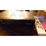 Receptor Satelital Digital Fta S810b Azamerica
