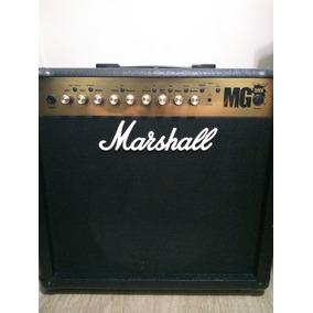 6a69882a63125 Mais Vendidos - Amplificadores para Guitarra no Mercado Livre Brasil