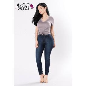 Blusas Mujer Y Hermosos Polos Importados Mf21 Ps146