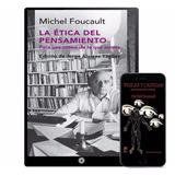 Michel Foucault Colección 15 Libros - Digital