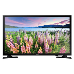 Samsung 40 J5200, Smart Full Hd, Netflix