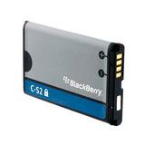Pila Bateria Blackberry Original C-s2 8520 9300 8700 8320 Gr