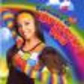 Cd Cristina Mel - Turminha Da Cristina Me (973625)