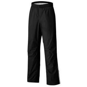 Pantalón Impermeable Shimano Dryshield Pants M