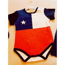 X12 Bodys Chile Para Bebé Al Por Mayor