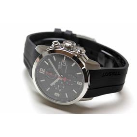 Tissot Prc200 Reloj Hombre