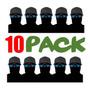 10pack5021